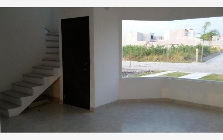 Foto de casa en venta en centro 36, niño artillero, cuautla, morelos, 1735944 No. 03