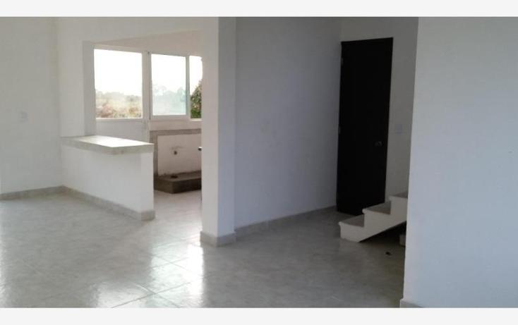 Foto de casa en venta en centro 36, niño artillero, cuautla, morelos, 1735944 No. 04