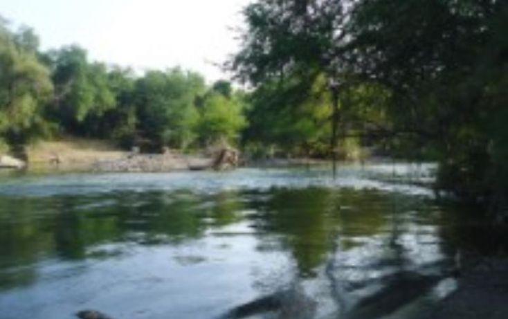 Foto de rancho en venta en centro 36, tehuixtla, jojutla, morelos, 1807252 no 07