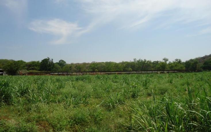 Foto de rancho en venta en centro 36, tehuixtla, jojutla, morelos, 1843420 No. 01
