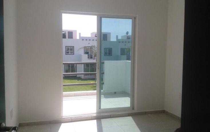 Foto de casa en venta en centro 36, vicente guerrero, cuautla, morelos, 1628316 no 03