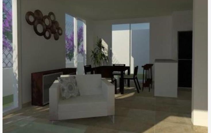 Foto de casa en venta en centro 3652, centro, cuautla, morelos, 1759588 No. 04