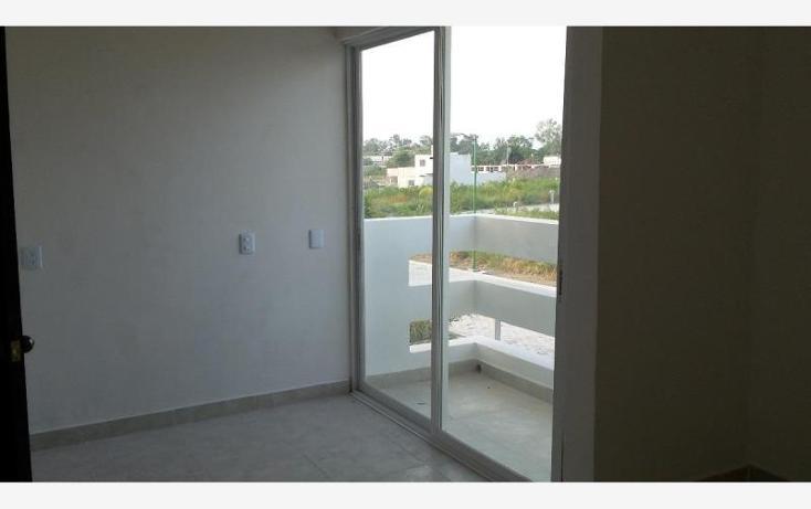 Foto de casa en venta en centro 3652, centro, cuautla, morelos, 1759588 No. 11
