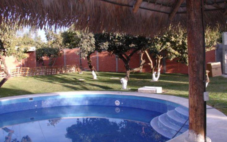 Foto de casa en venta en centro 51, cuauhtémoc, yautepec, morelos, 1147689 no 13