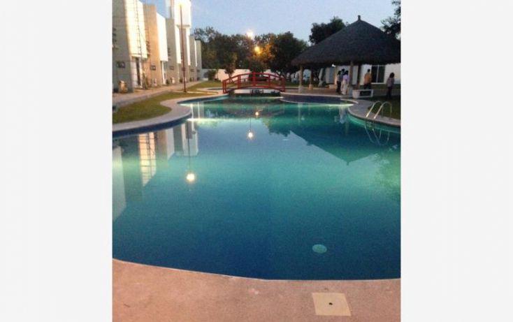 Foto de casa en venta en centro 51, cuauhtémoc, yautepec, morelos, 1147689 no 14