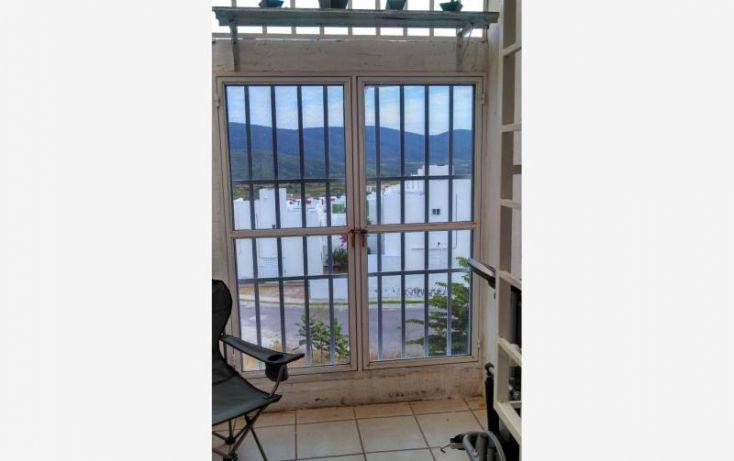 Foto de casa en venta en centro 52, chiconcuac, xochitepec, morelos, 1491401 no 03