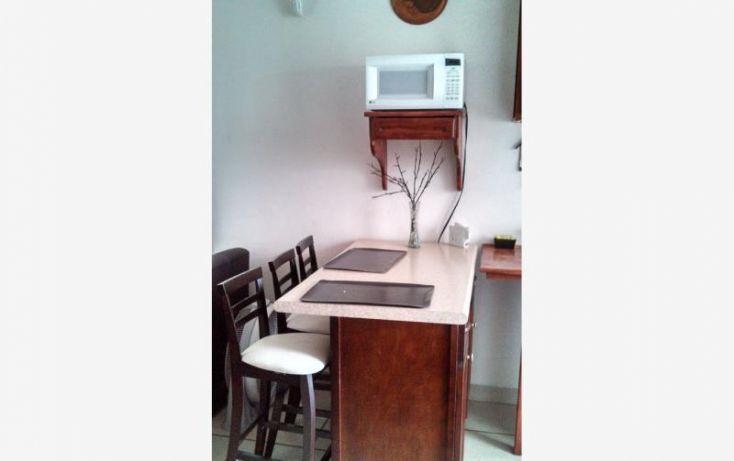 Foto de casa en venta en centro 52, chiconcuac, xochitepec, morelos, 1491401 no 07