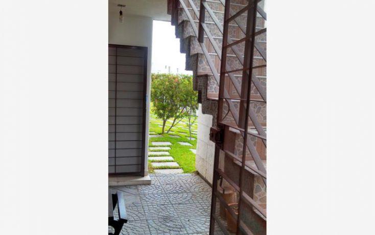 Foto de casa en venta en centro 52, chiconcuac, xochitepec, morelos, 1491401 no 08