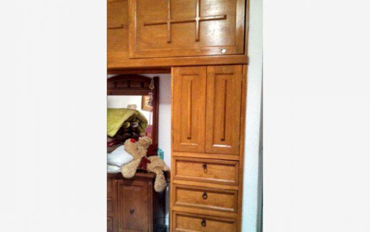 Foto de casa en venta en centro 52, chiconcuac, xochitepec, morelos, 1728096 no 05