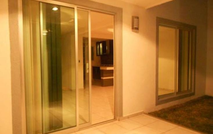 Foto de casa en venta en  56, cuautlixco, cuautla, morelos, 1215441 No. 11