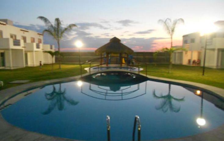 Foto de casa en venta en centro 56, los amates, cuautla, morelos, 1215441 no 01