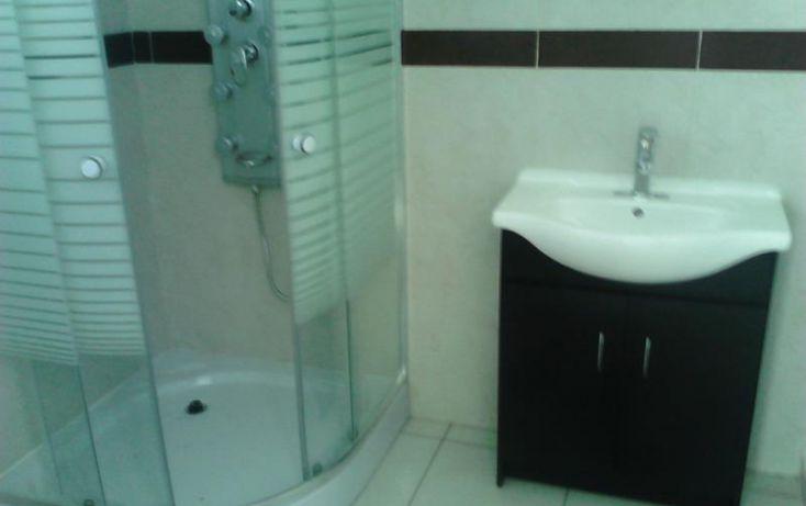 Foto de casa en venta en centro 56, los amates, cuautla, morelos, 1215441 no 05