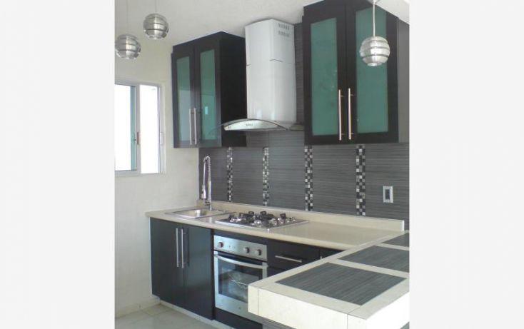 Foto de casa en venta en centro 56, los amates, cuautla, morelos, 1215441 no 06