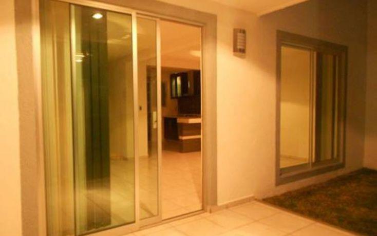 Foto de casa en venta en centro 56, los amates, cuautla, morelos, 1215441 no 11