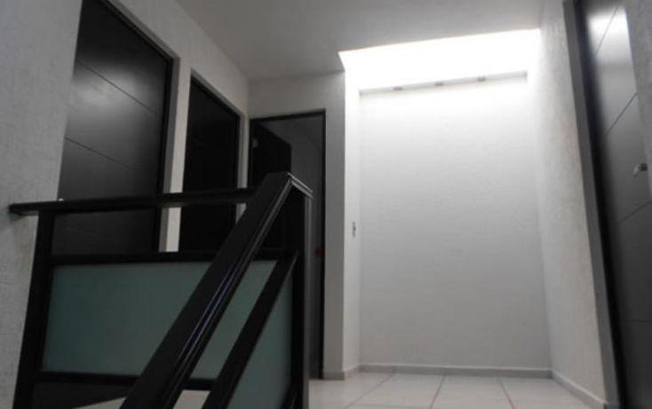 Foto de casa en venta en centro 56, los amates, cuautla, morelos, 1215441 no 14