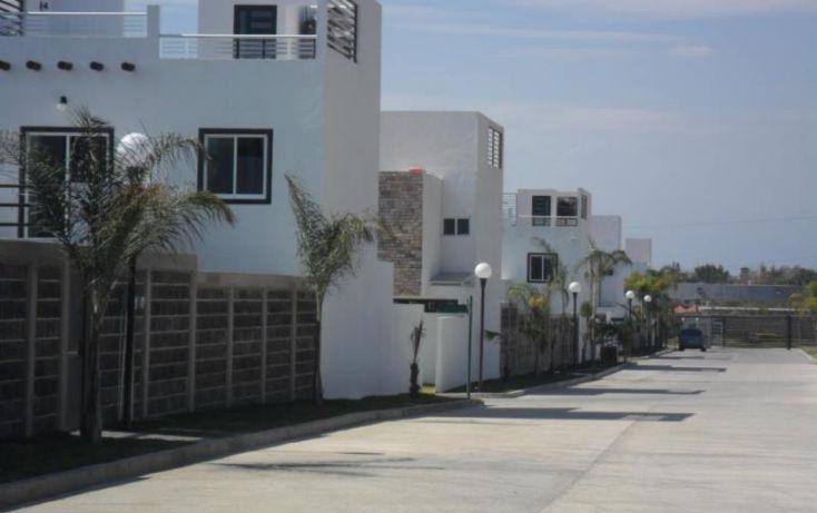 Foto de casa en venta en centro 56, los amates, cuautla, morelos, 1215441 no 15