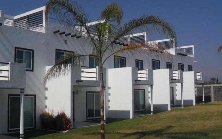 Foto de casa en venta en centro 56, los amates, cuautla, morelos, 1215441 no 16