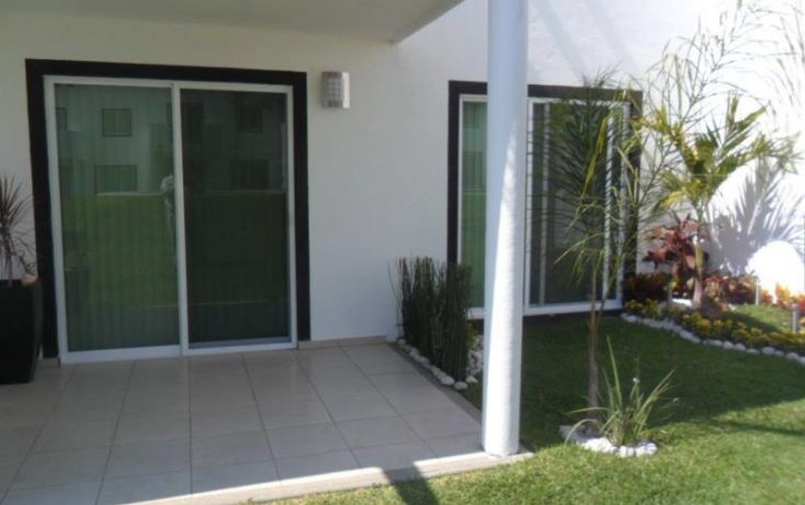 Foto de casa en venta en centro 56, los amates, cuautla, morelos, 1215441 no 17