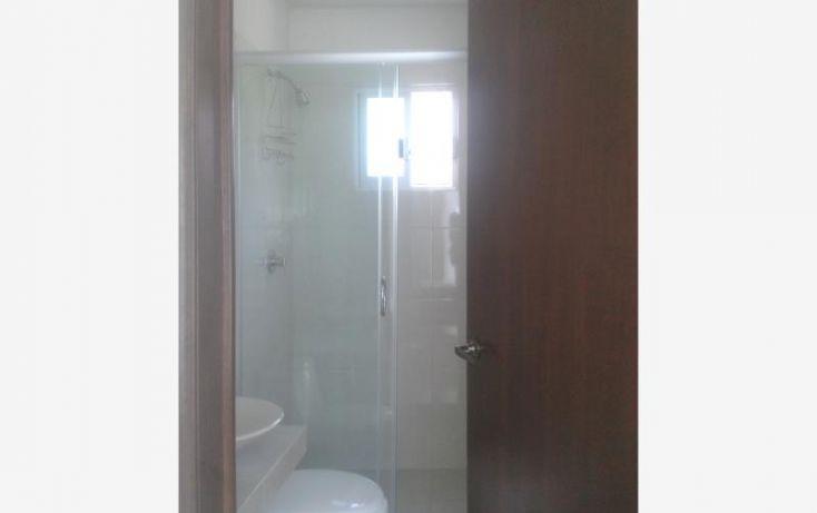 Foto de casa en venta en centro 79, centro vacacional oaxtepec, yautepec, morelos, 1750204 no 09