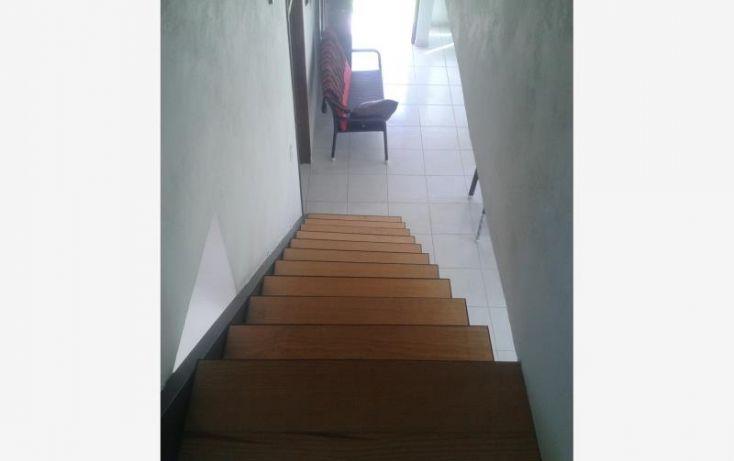 Foto de casa en venta en centro 79, centro vacacional oaxtepec, yautepec, morelos, 1750204 no 10