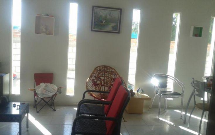Foto de casa en venta en centro 79, centro vacacional oaxtepec, yautepec, morelos, 1750204 no 12