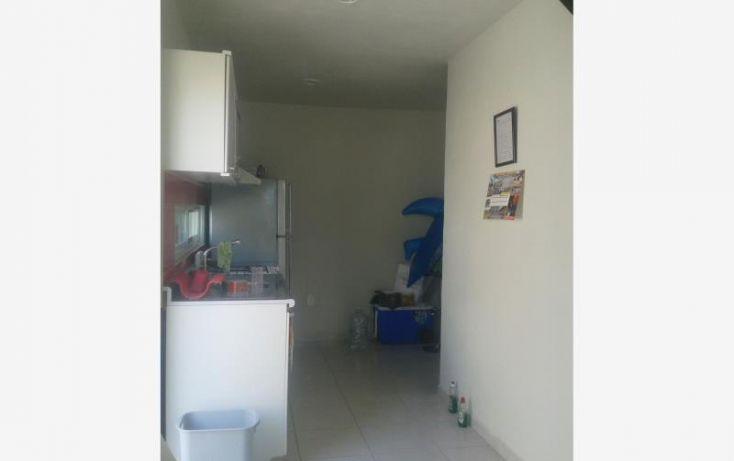 Foto de casa en venta en centro 79, centro vacacional oaxtepec, yautepec, morelos, 1750204 no 13