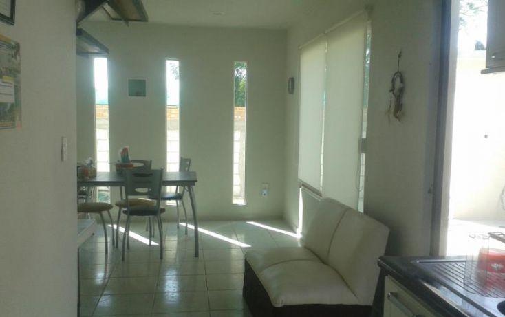 Foto de casa en venta en centro 79, centro vacacional oaxtepec, yautepec, morelos, 1750204 no 15