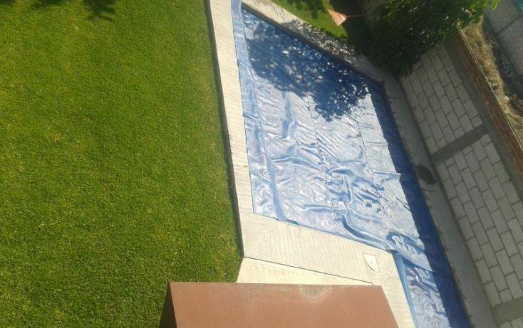Foto de casa en venta en centro 79, centro vacacional oaxtepec, yautepec, morelos, 1750264 no 07