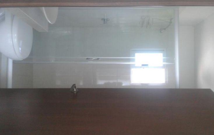 Foto de casa en venta en centro 79, centro vacacional oaxtepec, yautepec, morelos, 1750264 no 09