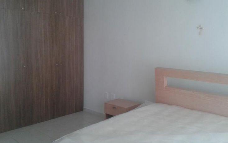 Foto de casa en venta en centro 79, centro vacacional oaxtepec, yautepec, morelos, 1750264 no 10