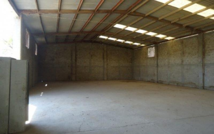 Foto de rancho en venta en centro 79, tehuixtla, jojutla, morelos, 1745581 No. 06