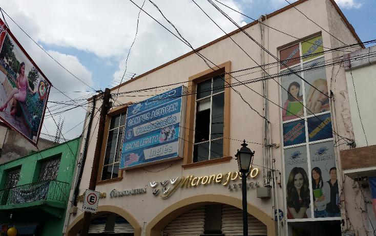 Foto de oficina en renta en  , centro, actopan, hidalgo, 1050887 No. 03