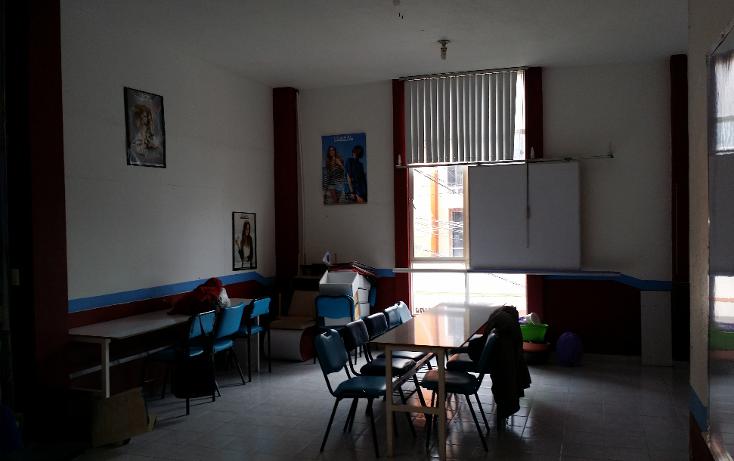 Foto de oficina en renta en  , centro, actopan, hidalgo, 1050887 No. 04