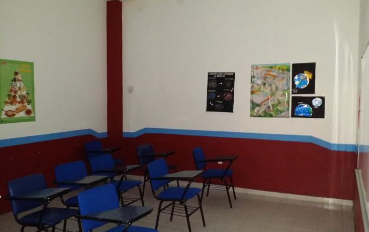 Foto de oficina en renta en  , centro, actopan, hidalgo, 1050887 No. 06
