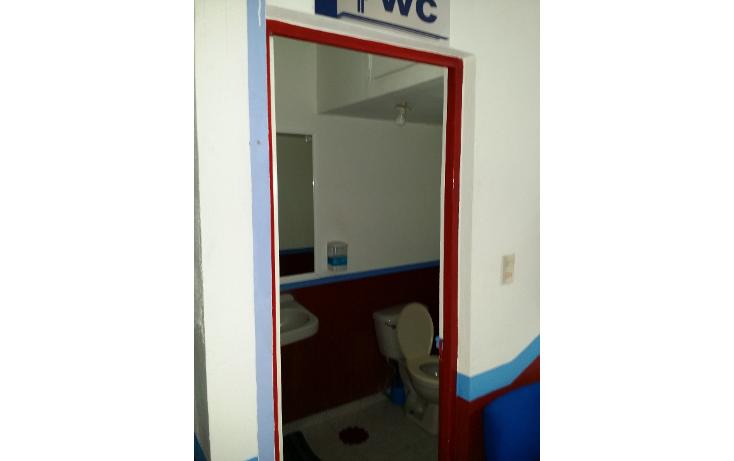 Foto de oficina en renta en  , centro, actopan, hidalgo, 1050887 No. 08