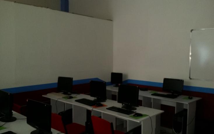 Foto de oficina en renta en  , centro, actopan, hidalgo, 1050887 No. 09