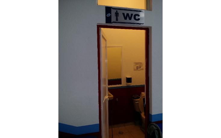 Foto de oficina en renta en  , centro, actopan, hidalgo, 1050887 No. 12