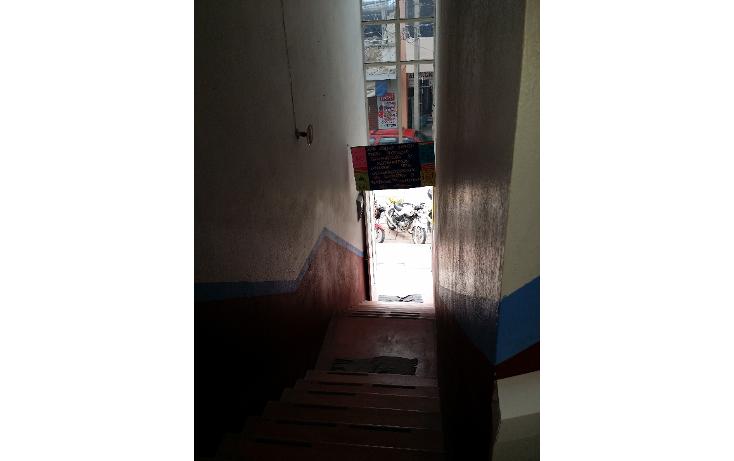 Foto de oficina en renta en  , centro, actopan, hidalgo, 1050887 No. 13