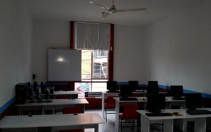 Foto de oficina en renta en  , centro, actopan, hidalgo, 1050887 No. 14