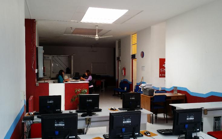 Foto de oficina en renta en  , centro, actopan, hidalgo, 1050887 No. 15