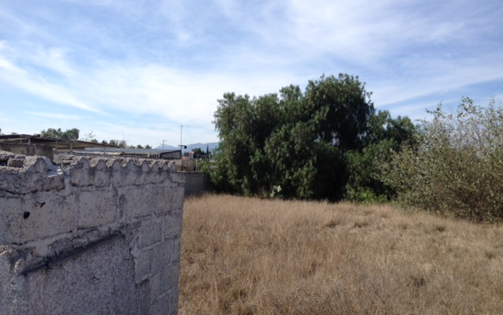 Foto de terreno comercial en venta en  , centro, actopan, hidalgo, 1073065 No. 02