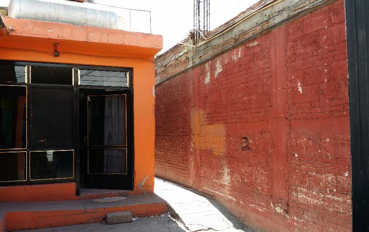 Foto de casa en venta en  , centro, actopan, hidalgo, 1162127 No. 03