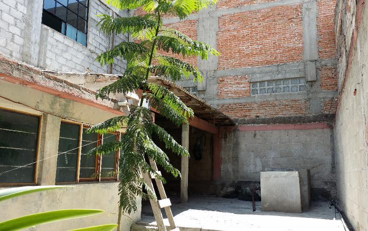 Foto de casa en venta en  , centro, actopan, hidalgo, 1162127 No. 04