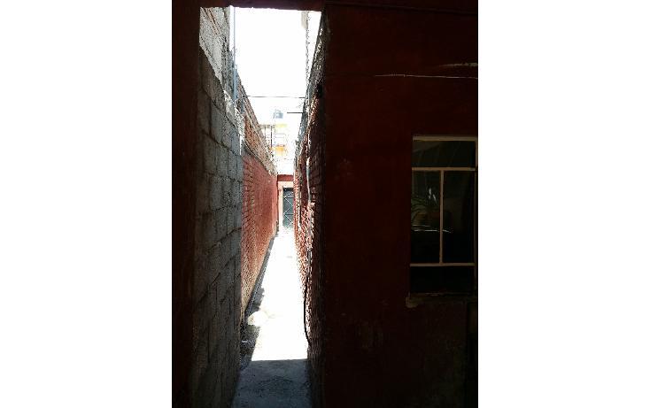 Foto de casa en venta en  , centro, actopan, hidalgo, 1162127 No. 05