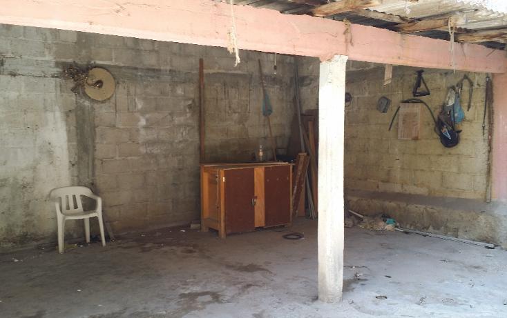 Foto de oficina en venta en  , centro, actopan, hidalgo, 1162127 No. 06