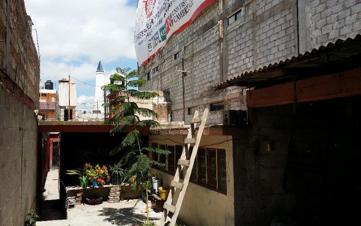 Foto de casa en venta en  , centro, actopan, hidalgo, 1162127 No. 07