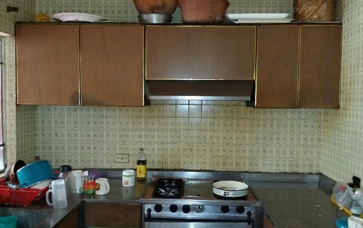 Foto de casa en venta en  , centro, actopan, hidalgo, 1162127 No. 08