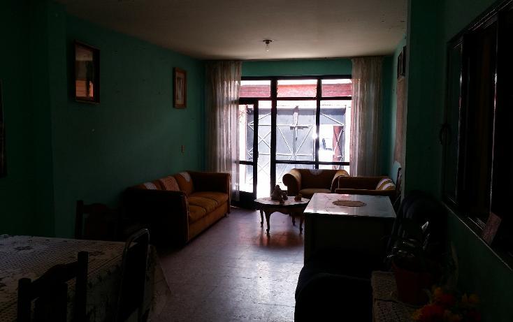 Foto de casa en venta en  , centro, actopan, hidalgo, 1162127 No. 09