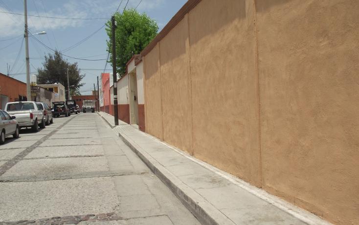 Foto de terreno habitacional en venta en  , centro, actopan, hidalgo, 1189915 No. 07