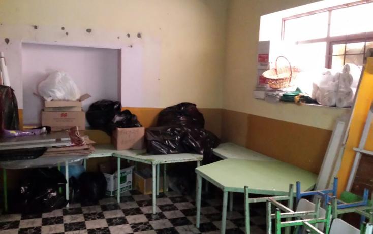 Foto de casa en renta en  , centro, actopan, hidalgo, 1299327 No. 04